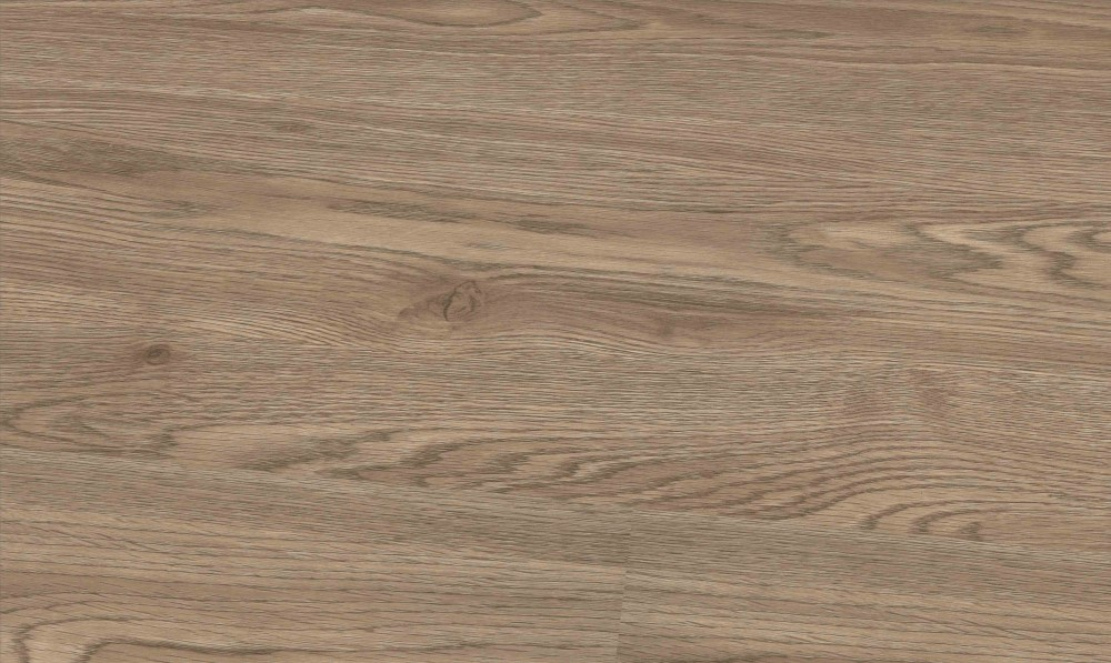 vinylboden von gunreben qualit t ohne komprimisse. Black Bedroom Furniture Sets. Home Design Ideas
