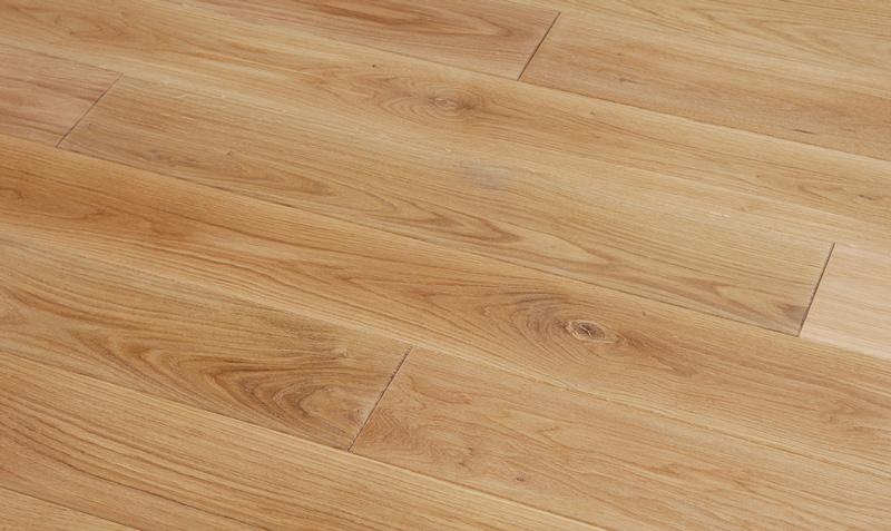 massivholzdielen von gunreben sind langlebig und von hoher qualit t. Black Bedroom Furniture Sets. Home Design Ideas