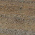 Gunreben Vinylboden Pluto