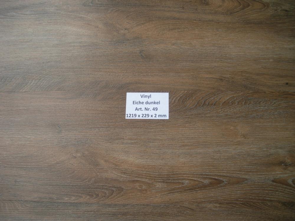 ter h rne parkett ter h rne laminat massivholzb den sehr g nstig. Black Bedroom Furniture Sets. Home Design Ideas