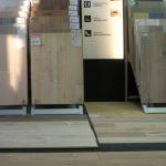 Ausstellung Ahaus
