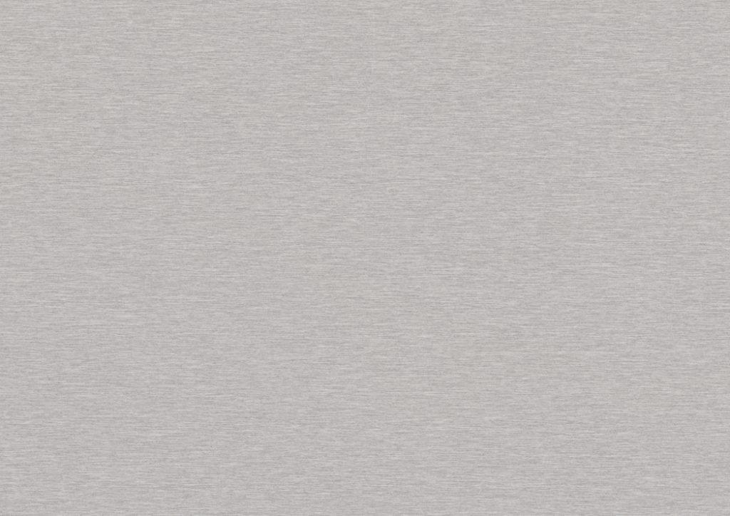 Dekor-Paneele-Metallic-alusilber-gebürstet
