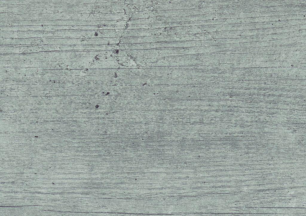 Dekor-Paneele-Schalholz-betongrau
